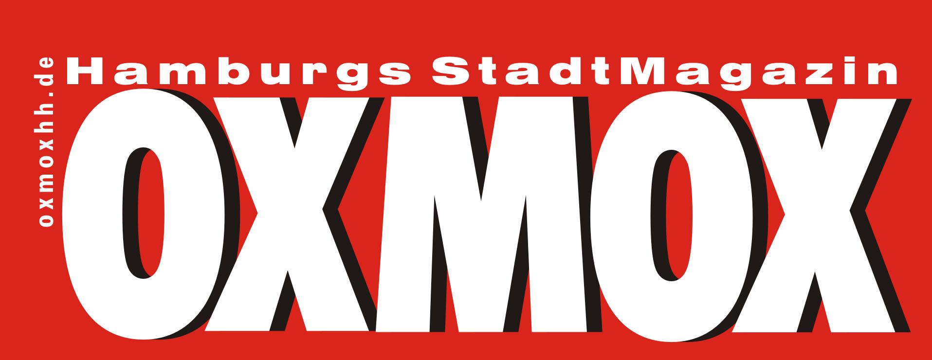 OXMOX_Logo_aktuell_jpg